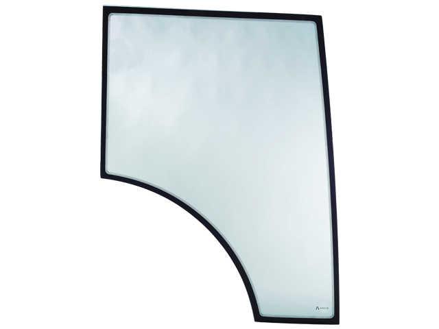 Vidro Porta Direita Fixa John Deere 5075EF Agroleite