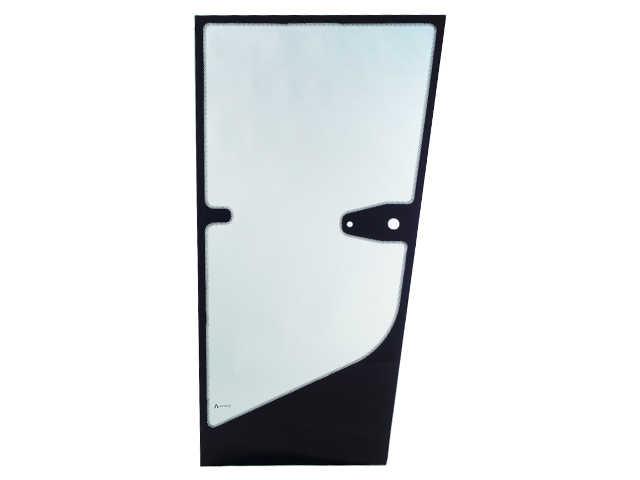 Vidro Porta Esquerda Case A 8800