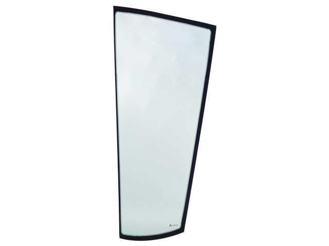 Vidro Para-Brisa Lateral Esquerda Case A 8800