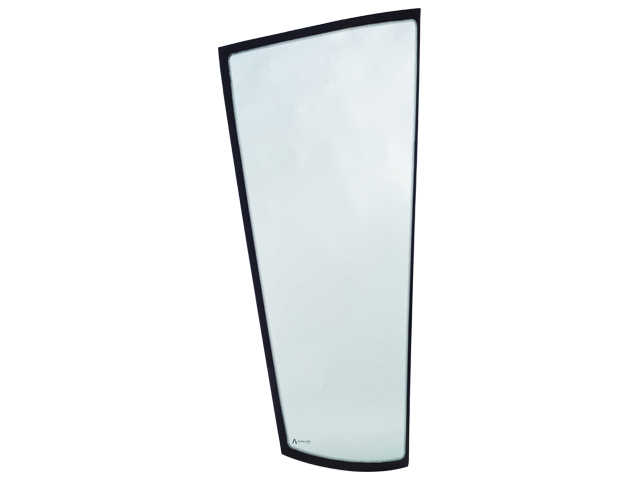 Vidro Para-Brisa Lateral Direita Case A 8800
