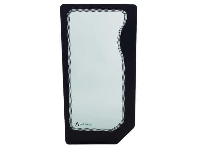 Vidro Frente Inferior Direita Case MXM 135/150/165/180